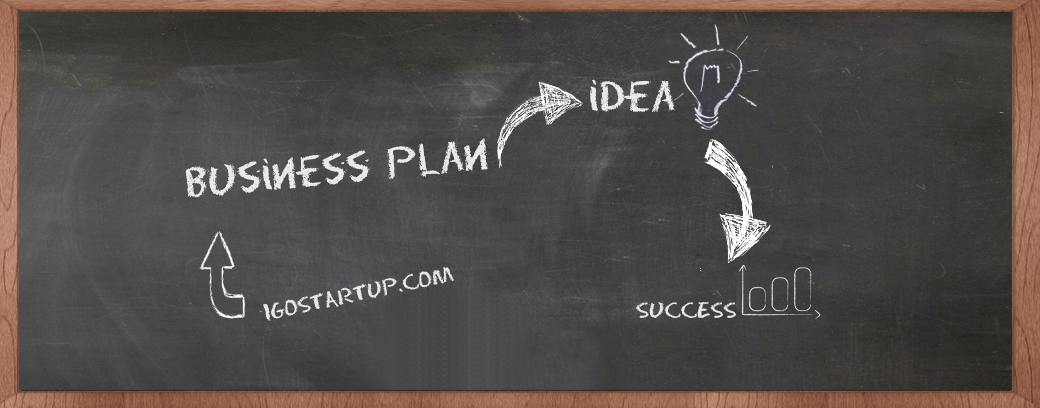 Make The Most Of Your Business Plan