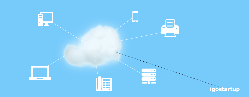 The Advantages Of Cloud Telephony For Small Businesses
