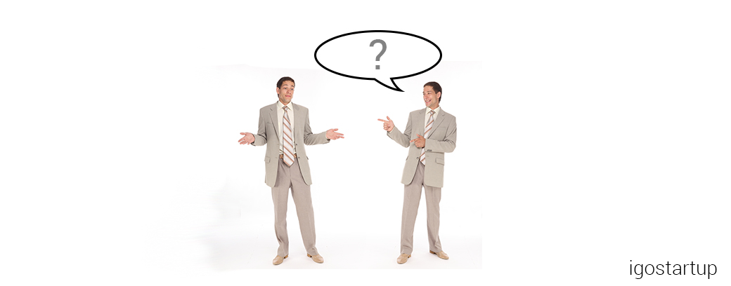 questions to ask an entrepreneur