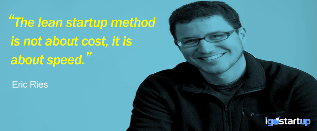 Thoughtful Thursday - Quotes about startups