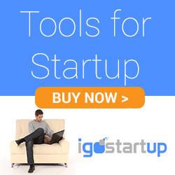 Promo Basic Startup Pack
